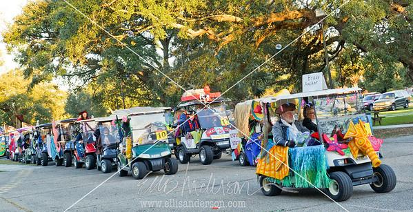 Seahorse Parade 2016 4818