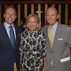 AWA_2437 Chad Conway, Karen Klopp, Mark Gilbertson