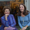AWA_3000 Julie Garfield, Lizzie Ceresa