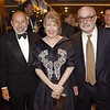anniewatt_37088-Frank Sanchis, Anne Edgar, David Sussman