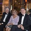 anniewatt_37204-Thomas Kligerman, Wendy Moonan, George McNeely