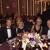 anniewatt_37199-Suzanne Santry, Jamie Dworkin, Diane Boucher, Lisa Dworkin, Bruce Boucher