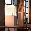 anniewatt_37250-Building models by Thomas Phifer & Partners