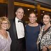 anniewatt_37113-Wendy Moonan, Peter Dixon, Antonia Romeo, Barbara Pine