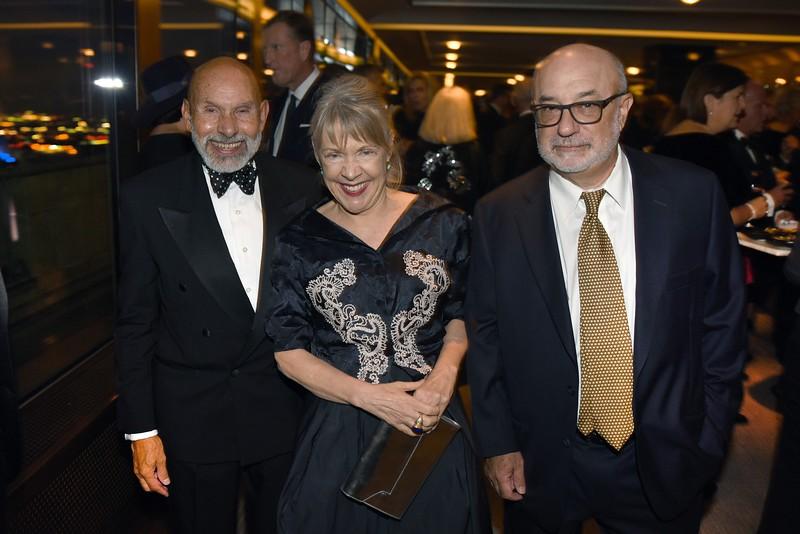 anniewatt_37087-Frank Sanchis, Anne Edgar, David Sussman