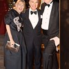 anniewatt_37159-Anne Edgar, Bruce Boucher, Thomas Kligerman
