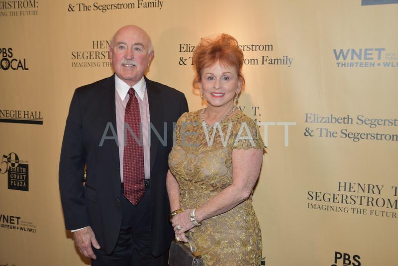 DSC_4679 Tim Strader, Susan Strader