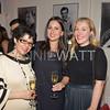 DSC_5174 Gina Ardani, Lisa Sagurian, Jenna Rudman