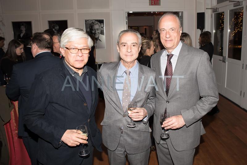 DSC_4976 Julio Espada, Alain Coblence, Charles Fabius