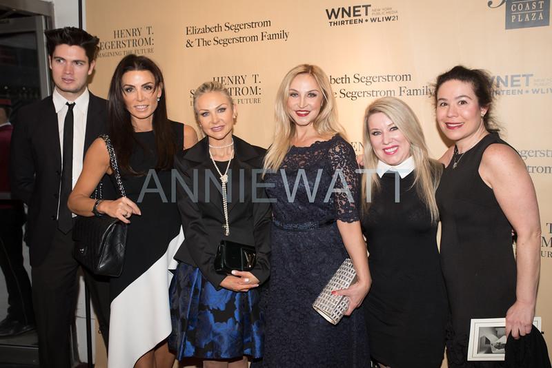 DSC_4700 William Roy, Monica Kaputa, Amy Fetterman, , Natalia Mordsky, Klara Chrzuszcz, Karolina Dehnhard