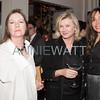 DSC_4932 Barbara Hodes, Lady Liliana Cavendish, Lieb Nesis