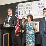 ANI_4970 Jim Luce, Seal Bin Han, Dr  Kazuko Hillyer Tatsumura