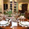 V_1442 Mary Davidson table