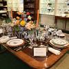 V_1428 Martha Glass table