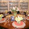 V_1438 Karen Tompkins table