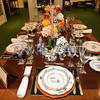 V_1447 Martha Glass table