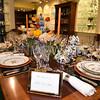 V_1444 Martha Glass table