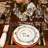 V_1446 Martha Glass table