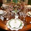 V_1443 Mary Davidson table