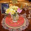 V_1440 Karen Tompkins table