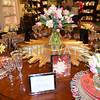 V_1439 Karen Tompkins table
