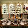 V_1427 Martha Glass table