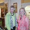 AWA_1576 Cathy Crane , Barbara McLaughlin