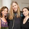 anniewatt_48779-Margaret Zox Brown, Mark Mitchell, Miranda Lee