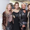 anniewatt_48839-Cindy Guyer, Leesa Rowland, Dorinda Medley, Shawni Alexander