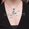 anniewatt_48872-Miranda Lee Design Jewelry