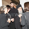 BNI_7684 Virginia Butters, Dr  Catherine Boura,  Archbishop Demetrios, Anthi Papadopoulos