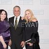 DSC_7927 Bernadette Milito, Tony Danza, Karen King