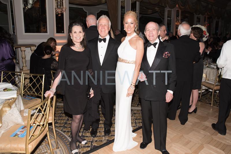 DSC_7990 Cynthia Maltese, Anthony Maltese, Contessina Francesca Braschi, Larry Kaiser
