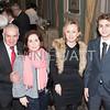 DSC_7896 Marcello Bruno, Sapienza Bruno, Raquel Hornero, Alessandro Delmonaco