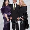 DSC_7926 Bernadette Milito, Tony Danza, Karen King