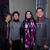 _DPL0134 Risa Bastido, Cindy Abruscato, Karen Santinon, Bernard Stachel