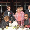 DSC_9175 Diahann Carroll, Cole Rumbough, Cicely Tyson, Joanna Fisher, Mark-Anthony Edwards