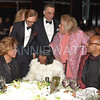 DSC_9174 Diahann Carroll, Cole Rumbough, Cicely Tyson, Joanna Fisher, Mark-Anthony Edwards
