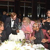DSC_9180 Diahann Carroll, Cole Rumbough, Cicely Tyson, Joanna Fisher, Mark-Anthony Edwards
