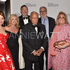 DSC_8830 Jean Shafiroff, Sharon Bush, Stanley Rumbough, David Dinkins, Brian Fisher, Joanna Fisher