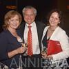 AWA_0299 Laura Aikin, Zoltan Csimma, Christina Csimma