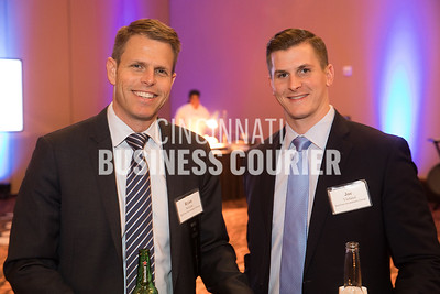 Ryan Nelson and Joe Violand of the RedTree Investment Group