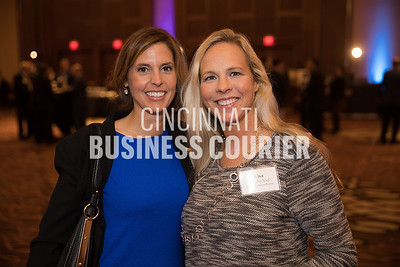 Heather Vanzant and Lisa Proctor - Viel of Office Furniture Source