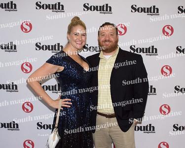 Dancing with Savannah Stars