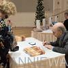 DSC_4100 Ann Nitze, David Beer