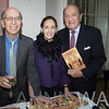 DSC_4584 David Beer, Annabelle Mariaca, Alberto Mariaca