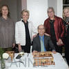 DSC_4554 Barbara Bachman, Maggie Simmons, Laurie Winfred, Moira Hodgson