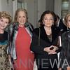 DSC_4653 Jacqueline Weld Drake, Daisy Soros, Gabriela Lorenzetti, Yolanda Santos