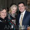 DSC_4446 Jane Scovell, Moira Hodgson, Mike Olivieri