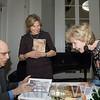 DSC_4561 David Beer, David Beer, Jane Klein, Ann Nitze